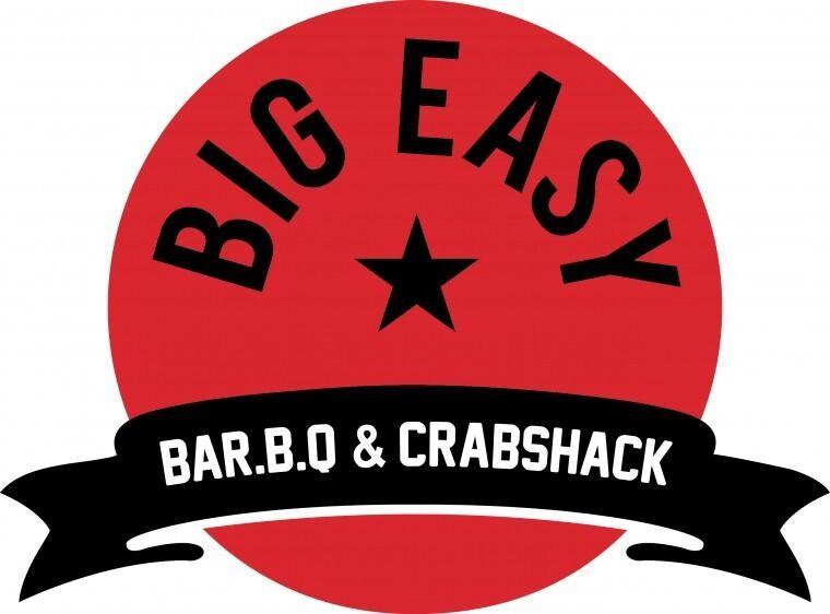 Bartender - Big Easy Canary Wharf