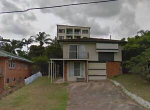 5 bed house - all bills and furniture included! Near Garden City! Upper Mount Gravatt Brisbane South East Preview