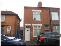 4 bedroom house in Surrey Street, Leicester, LE4 (4 bed)