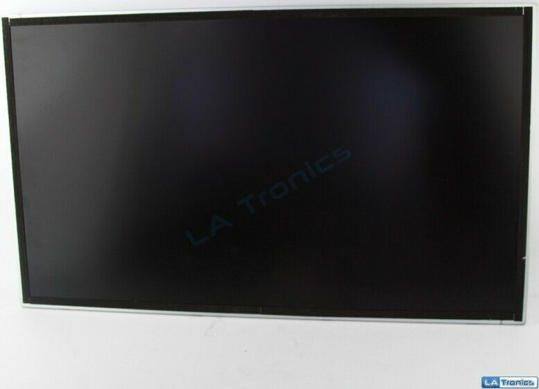 """Chimei Innolux Matte 27"""" LCD Screen Display Panel M270HGE-L20 Tested"""