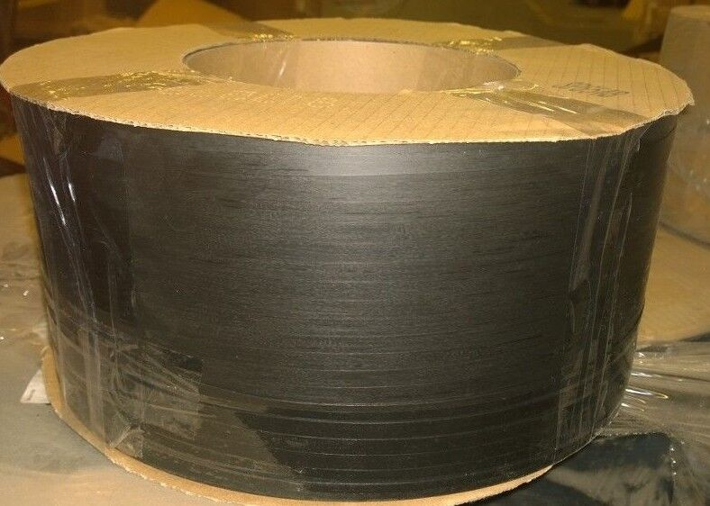 SP654B Polypropylene Strapping 11,250