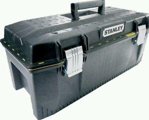 Stanley Tool Box FatMax 23