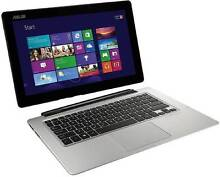 Asus T300LA-C4001H Notting Hill Monash Area Preview
