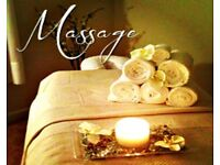 **New in Your Town*Victoria-Full Body Massage*Relaxing Massage*Aromatherapy*and more.....