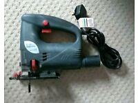 Jigsaw Electric 550w