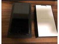 Iphone 7 plus 128gb UNLOCKED *GOOD CONDITION*Jet Black