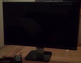 Dell-s2340l - 23 inch - 1920x1080p Monitor