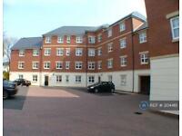 2 bedroom flat in Haden Hill, Wolverhampton, WV3 (2 bed)
