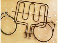 CULINA OVEN ELEMENT X3 ONE BRAND NEW