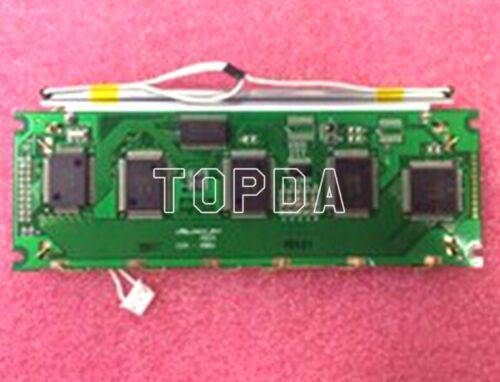1pc P6403C  LCD display