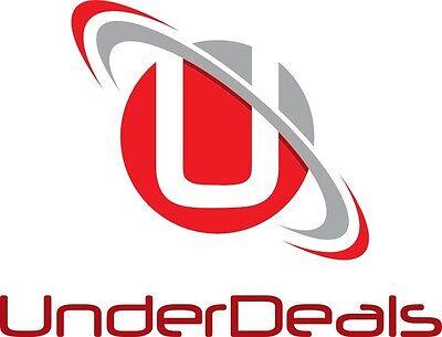 UnderDeals