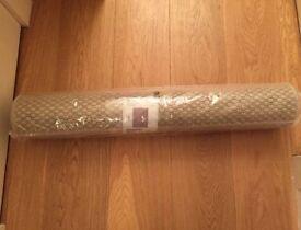 Runner Rug - Brand New in Packaging