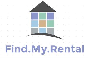 Find.My.Rental Docklands Melbourne City Preview