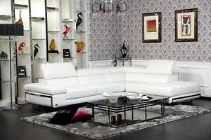 K8316-Modern-White-Eco-Leather-Sectional-Sofa-Contemporary-Style