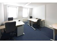Office Space To Rent - Borough High Street, London, SE1 - Flexible Terms