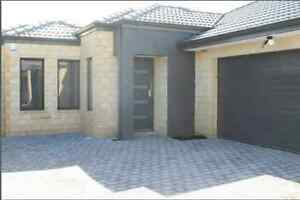 House for Rent Perth Perth City Area Preview