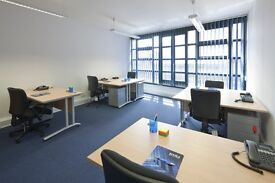 Office Space To Rent - Blackfriars Rd, Southwark, London, SE1 - Flexible Terms