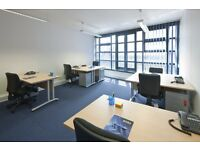 Rent Private & Co Working - Blackfriars Rd, Southwark, London, SE1 - Flexible Office Space to rent