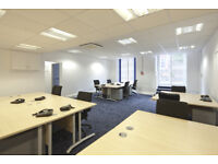 Office Space to rent on Westminster Bridge Road (Waterloo) Private and Co-work, Serviced