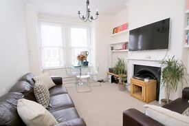 3 Double Bedroom Furnished flat to let - zone 2/3