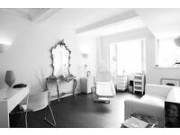 Flexible EH3 Office Space Rental - Edinburgh Serviced offices