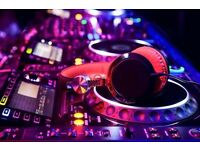 MOBILE DJ FOR - WEDDINGS / BIRTHDAYS / KIDS PARTIES - FULL LIGHTING & SOUND - ESSEX