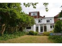 7 bedroom house in Dudley Gardens, London, HA2 (7 bed)