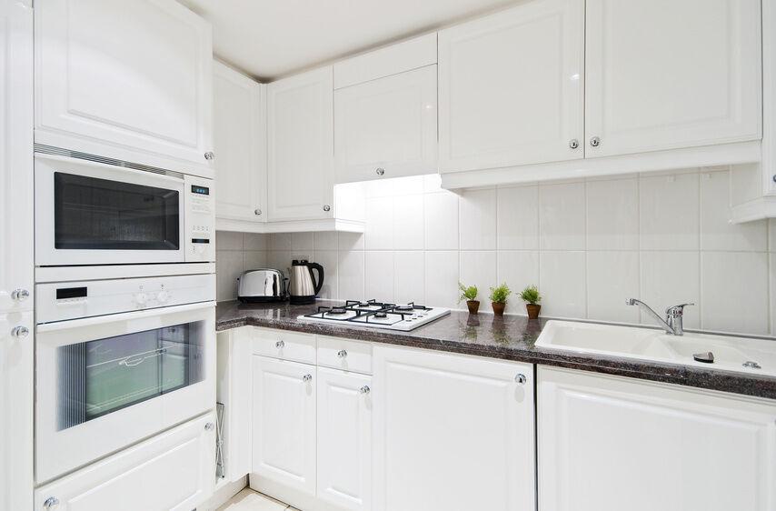 Best Built-In Microwaves | eBay