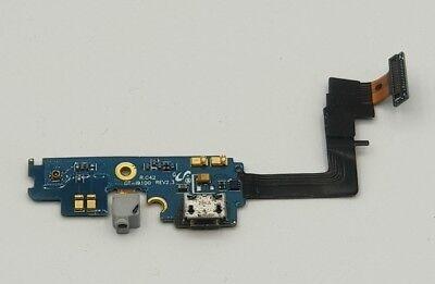 100% Original Samsung Galaxy S2 i9100 Micro Ladebuchse Connector USB, gebraucht gebraucht kaufen  Duisburg