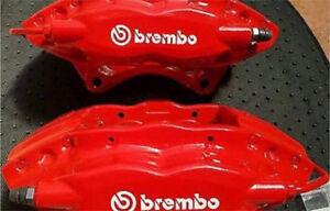BREMBO VE VF BRAKES Holden Commodore V6 V8 SV6 BRAND NEW KIT WM WN!! Melbourne CBD Melbourne City Preview