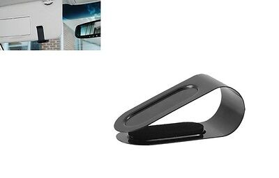 Visor Clip PART Blueant {supertooth 23 voice}bluetooth car-speaker-phone CLIP