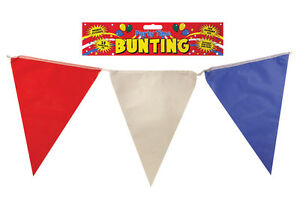 FABRIC-BUNTING-RED-WHITE-AND-BLUE