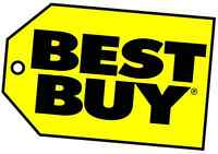 Would you like to be a part of the Best Buy team?