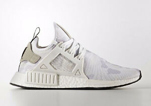 Adidas NMD XR1 DUCK CAMO New size 11