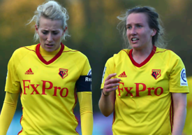 FUN AND FRIENDLY LADIES FOOTBALL TEAM IN LONDON