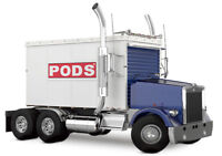 Lead Delivery Driver