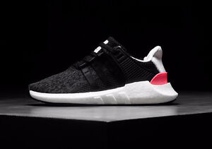 Adidas EQT Boost 93/17 DS size 9.5