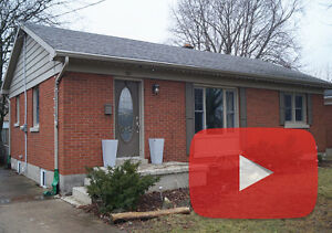 OPEN HOUSE SATURDAY (See Full Video) CANTERBURY ST.