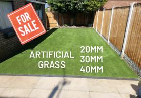 ✅Artificial grass from £7/m2✅