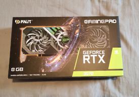 Palit Gaming Pro RTX 3070