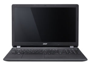 Acer Aspire ES1-531-C6FQ 15.6-Inch Notebook