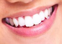 We are hiring Dental Hygienist