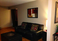 1 room left in student house