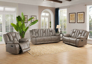 REAL DEALS ON RECLINERS, SECTIONALS, SOFAS AND MORE