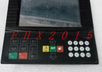 One Used Xinje Touch Screen Mp760-t