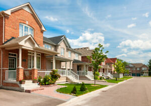 Ask an Expert! What's your GTA Home Worth?