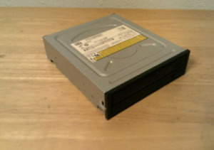 Sony DVD/CD rewritable drive for computers