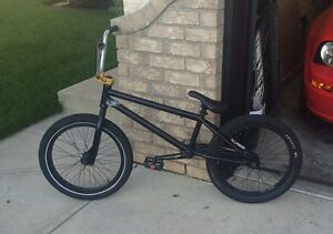 Fit For Sale w/ upgrades