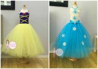 tutu dresses and others