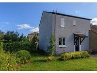 3 bedroom house in Inchbrae Drive, Garthdee, Aberdeen, AB10 7AJ
